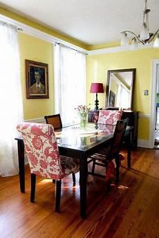 paint color portfolio pale yellow dining rooms dining room yellow dining room home dining