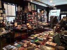 libreria luxemburg torino sito librerie storiche la luxemburg l orgoglio di torino