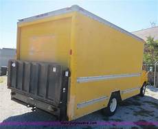 buy car manuals 1996 gmc vandura g3500 transmission control 1988 gmc vandura g3500 box truck item d2183 sold tuesda