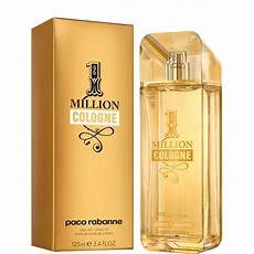 1 million cologne paco rabanne cologne a new fragrance