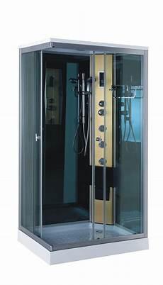 Hydromassage Cabin shower cabin hydro 100 x 70 cm hydromassage