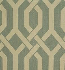 trellis fabric trellis lattice fabric by the yard spa