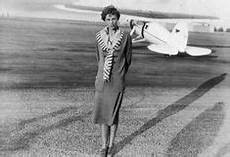 reading comprehension worksheets 19298 42 best amelia earhart disappearance 1937 images amelia earhart disappearance planes