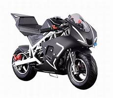 mototec 1000w electric pocket bike for adults