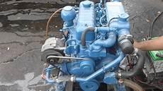 diesel 4 nachrüsten perkins 4 108 rebuilt engine