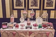 sweetie table inspiration ideas whimsical wonderland weddings