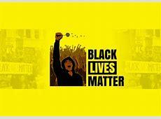 All Lives Matter Twitter,Billie Eilish Slams 'All Lives Matter' and White Privilege|2020-06-04