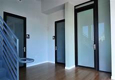Door With by The Sliding Door Complaint Tsdc S Swing Doors