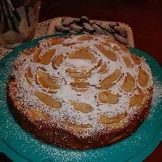 torta di mele al mascarpone fatto in casa da benedetta torta di mele al mascarpone recipe yummy treats food desserts