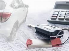 1 prozent regelung 1 regelung bei firmenwagen nutzung bewerten