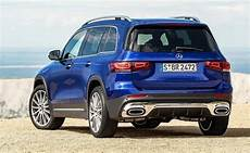 Mercedes Glb 2019 - mercedes glb 2019 price in india launch date review