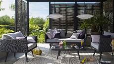 salons de jardin pas chers pour se relaxer cet 233 t 233 d 233 co cool