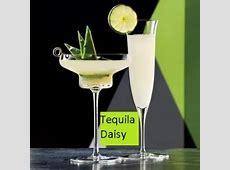 cuervo daisy_image