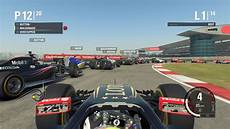 F1 2015 Review Gamespot