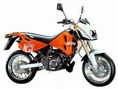 Avis Ktm Duke 125 Ktm 125 Sting Duke 1998 Fiche Moto Motoplanete