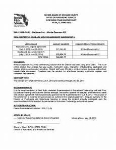 ssa 787 printable form templates to submit directdepositauthorizationagreement com
