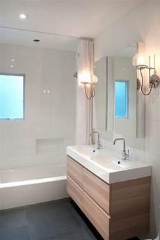 bathroom idea images cool shower curtains ikea decorating ideas images in bathroom contemporary design ideas
