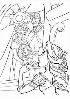 Ausmalbilder Rapunzel Malvorlagen Malvorlagen Rapunzel 5 Malvorlagen Ausmalbilder