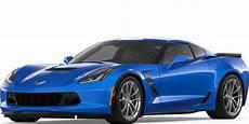 2019 Chevrolet Grand Sport Corvette by 2019 Corvette Grand Sport Sports Car Chevrolet