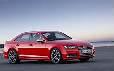 audi s4 2016 widescreen car image 04 of diesel station