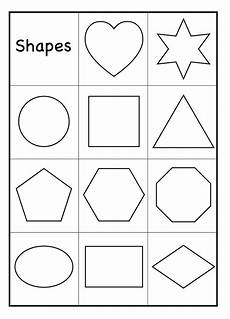 colors shapes worksheets 12808 color by shapes worksheets activity shelter