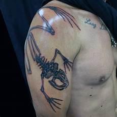 70 navy tattoos for men usn ink design ideas