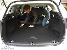 Der Neue Fiat Tipo Kombi Unsere Erfahrungen Aktiv