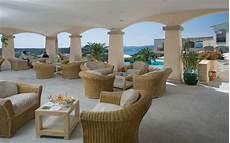 offerte soggiorno sardegna offerte sardegna i migliori hotel ai migliori prezzi