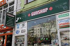 quanto costa il porto d armi uso sportivo il mercato delle armi su in italia the