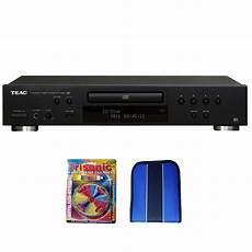 cd player mit usb anschluss teac cd player w usb port black essentials bundle ebay