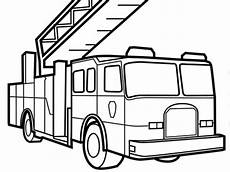 truck drawing pictures at getdrawings free
