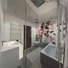 Bad Design 2018 - badezimmer planen torsten m 252 ller