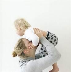 Was Hilft Bei Bauchschmerzen - was hilft gegen bauchschmerzen kinder was hilft bei