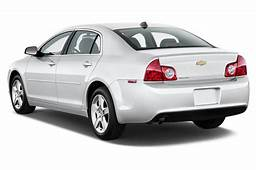 2010 Chevrolet Malibu Reviews  Research Prices
