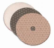 Beton Schleifen Schleifpapier - gdi diamantpolierscheiben turbo zur bearbeitung