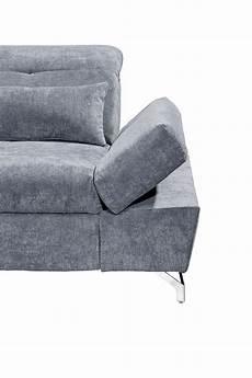 schlafcouch l form ecksofa couch melfi sofa schlafcouch bettsofa sofabett