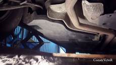 additif fap peugeot remplissage r 233 servoir additif fap peugeot 508 hdi