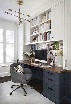 built in home office furniture 21 modern home office furniture ideas futurist architecture