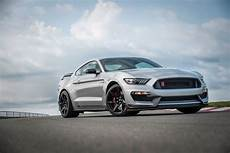 2020 mustang shelby gt350r to add gt500 s chassis upgrades
