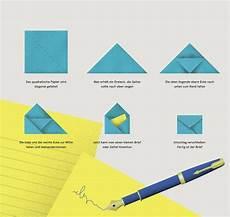 kleinen umschlag falten die besten 25 briefumschlag basteln ideen auf