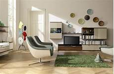 living rooms that sport a book living rooms that sport style and substance showme design