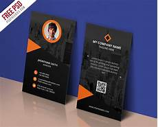 business card template 100 free business cards psd 187 the best of free business cards