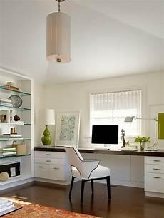 20 Amazing Home Office Design Ideas Style Motivation