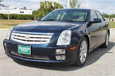 automotive repair manual 2007 cadillac sts parking system buy used 2007 cadillac sts navigation htd a c seats bose parking sensors clean carfax in
