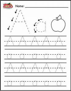 handwriting worksheets reception 21543 ultimate free writing printables for pre school reception aged children preschool writing