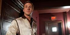 10 Style Lessons You Can Learn From Gosling