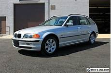 small engine maintenance and repair 2001 bmw 3 series transmission control 2001 bmw 3 series 2001 bmw 325xi awd wagon not mercedes benz for sale in united states