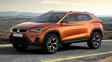 suv modelle 2019 seat 20v20 concept 2015 wallpapers and hd images car pixel