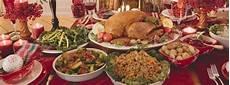 essen an weihnachten so entgehen sie dem fresskoma