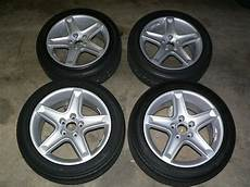 brand new all season michelin tires rims for sale from